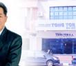 東土發展有限公司董事經理