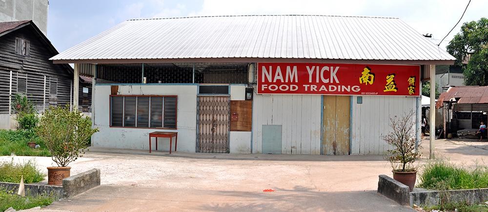 NAM YICK - Copy